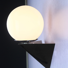 buy Mount Golf Wall  Light PI-s006-1w