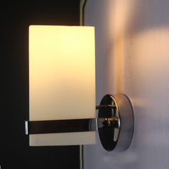 buy Retro Wall Light S009-1w