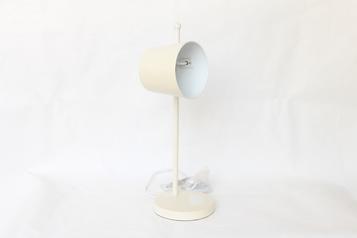 buy Soft White Lantern