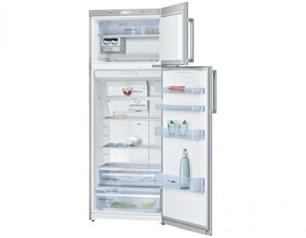 Kdn56v120m top freezers homewox.index