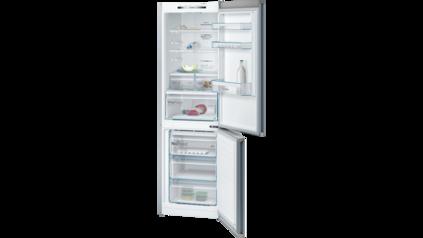 Kgn36vl35g freezer.index