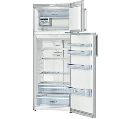 Bosch refrigerator.index