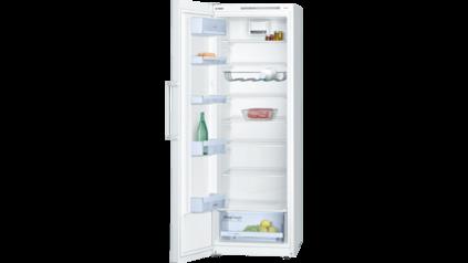 Ksv33vw30g freezer.index