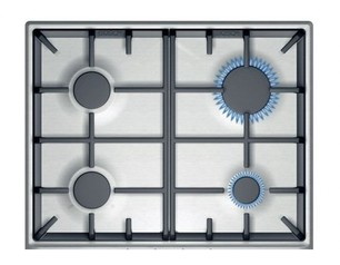 Pcp615b90e gas hob  homewox.index