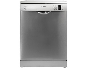 Sms50d08gc standing dish washer homewox.index