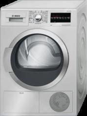 Wtg86400ke wash machine.index