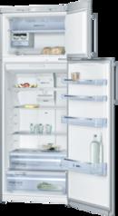 Kdn46vl20t freezer.index