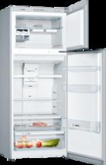 Kdn42vl255 freezer.index