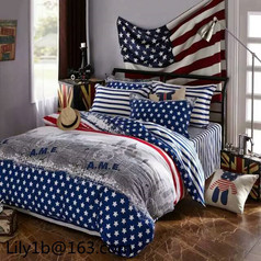 China american printed bedsheet.index