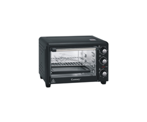 Century electric oven cov 8320 a.index