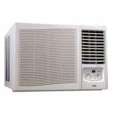 buy White TCL 1 HP Window Unit Air conditioner TAC-09CW/T