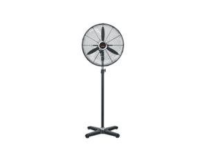 """buy Century Industrial Fan FSI-50B(18"""") BLACK"""