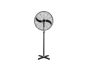 buy Century Industrial Fan