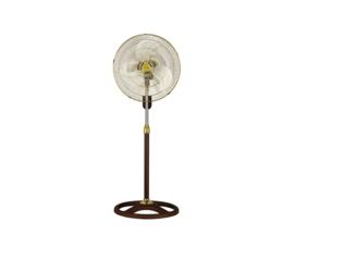 buy Century Fan FSI 45 A-G