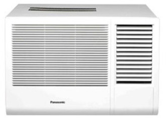 buy 2HP Panasonic CFC Free - Cassette AC - 18CTH