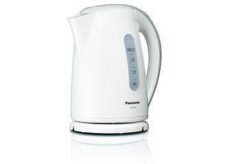 Panasonic kettles gk1  homewox.index