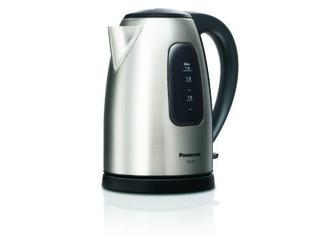 Panasonic kettles sk1   homewox.index