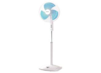 buy Panasonic Fan - 407Y