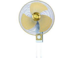 buy Panasonic Wall Fan - 409Q