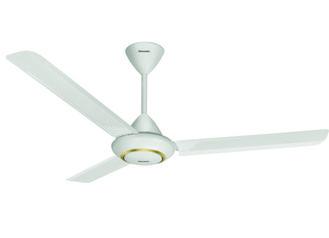 buy Panasonic Ceiling Fan - 56MZ2