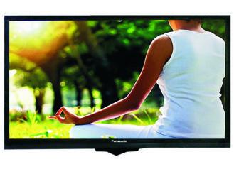 Panasonic television   24c311.index