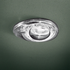buy Sheeny Itre SDC 890 Ceiling Light