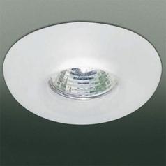 buy White Itre  SDC 810 Ceiling Light