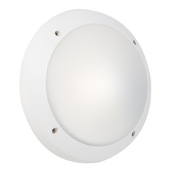 buy White Fumagalli Lucia  Ceiling Light