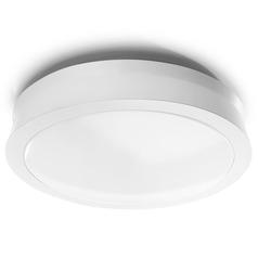 buy LEDS-C4 La Creu Audrey 15-4336-14 Ceiling Light
