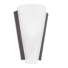 buy White LEDS Lacreu 482-CR wall mounted Light