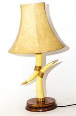 buy Bed Side Lamp