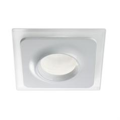 buy White C4 Formula LEDS recessed Downlight (90-4349-14-B9)