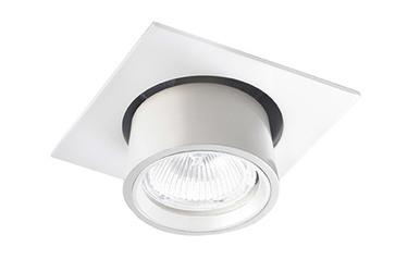 """buy """"White Zoe 90-4350-05-05 LEDS Spotlight"""""""