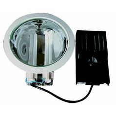 buy White 2X26W Airfal Downlight (K2160)