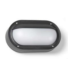 buy  Black LEDS Basic 05-9544-Z5-M3 wall Light