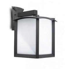 buy Grey Mark LEDS 05-9390-Z5-M3 wall Light