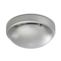 buy Grey LED Eclipse 15-9300-Z5-M3 Ceiling Light