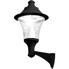 buy Black Remo R50.115.AX.C6L Wall Light