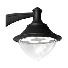 buy Black Fumagalli  Vivi V50.254.AXD6L 400 Wall Light