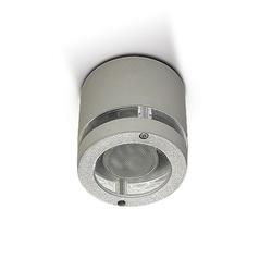 buy Grey Led Selene 15-9234-34-37 ceiling Light
