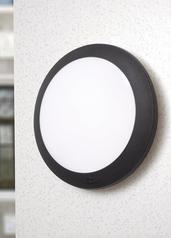 buy  Black Fumagalli Berta Ceiling/Wall Light