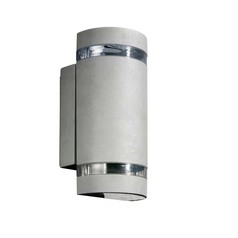 buy Grey Led Selene 05-9234-34-37 Wall Light