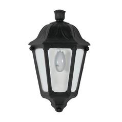 buy Black Fumagalli Iesse Wall mounted Light