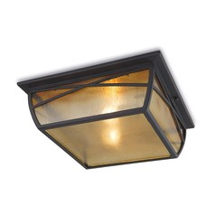 buy Brown LEDS-C4 ALBA 15-9350-18-AA Ceiling Light