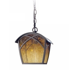 buy Brown LEDS-C4 ALBA 00-9350-18-AA Pendant Light