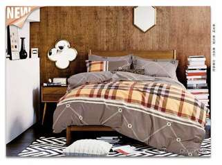 Egyptian burberry bedsheet %282%29.index