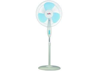 buy Kenstar - Fan - KS-401P