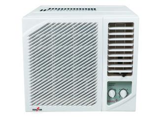 buy 1HP Kenstar Window Unit - KS-C91W