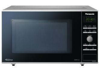 Panasonic  microwaves   cd671  homewox.index