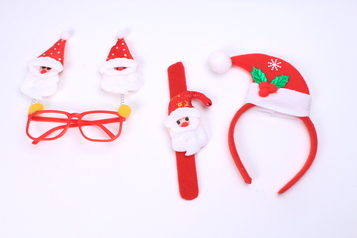 Christmas children party pack.index